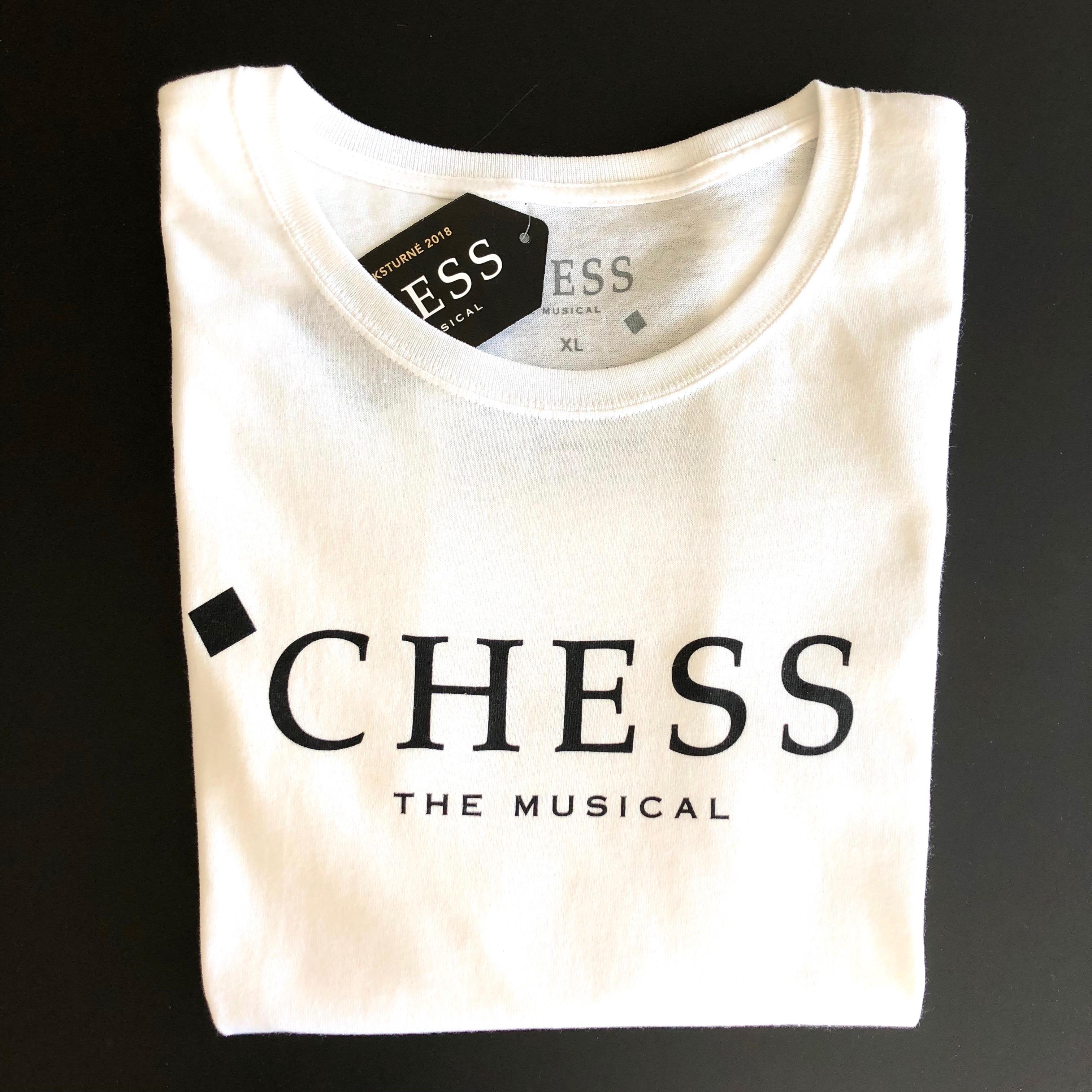 T-shirt (Women\'s) Sixe XXL